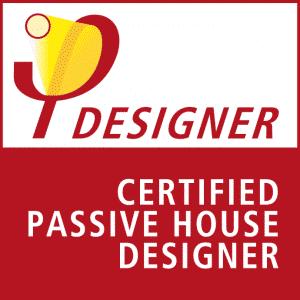 certificacion casa pasiva