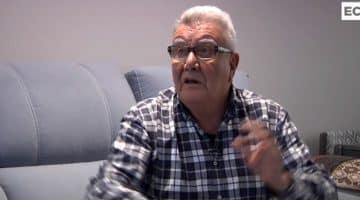 TESTIMONIO REAL PROPIETARIO VIVIENDA CERTIFICADA POR CASA-PASIVA.ES